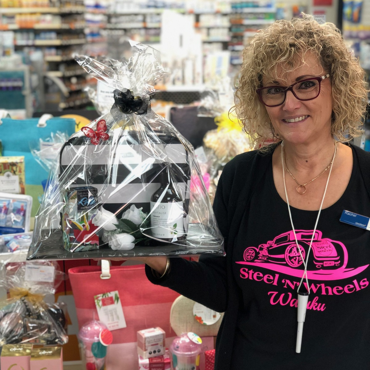 gift ideas by Unichem Waiuku Pharmacy