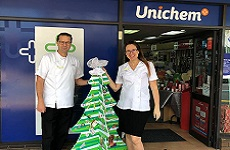 Unichem Waiuku Pharmacy images